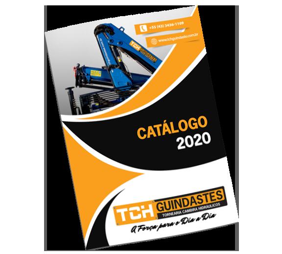 destaque_catalogo1