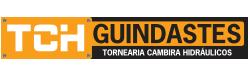 logo_TCHguindastes