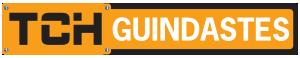 logo_TCHguindastes-site2021